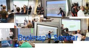 Bookmap Seminar