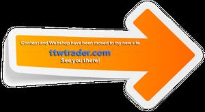 ttwtrader.com